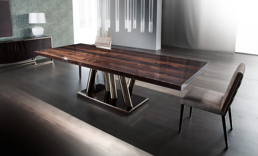 status-dining-table