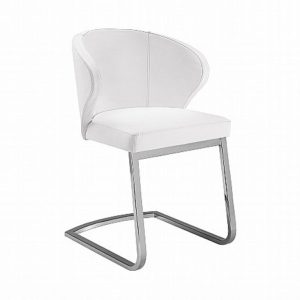 Dining Chairs Peressini Casa style Doris chair